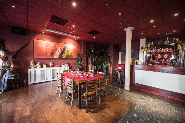 De Triviant te Echt café – restaurant - feestzaal foto 6