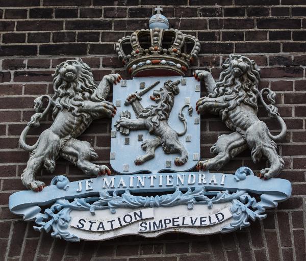 stationschef gezocht voor Brasserie ZLSM in Simpelveld foto 2