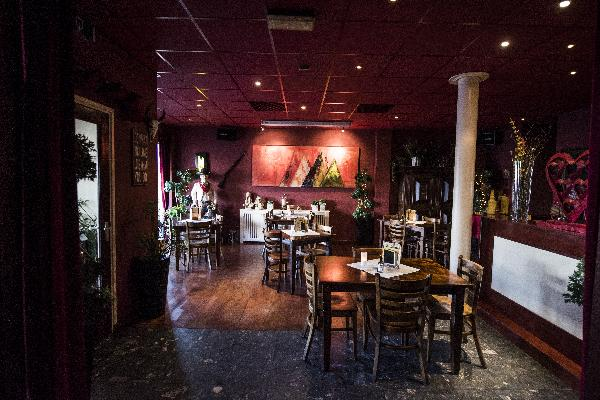 De Triviant te Echt café – restaurant - feestzaal foto 7