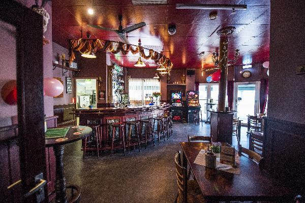 De Triviant te Echt café – restaurant - feestzaal foto 5
