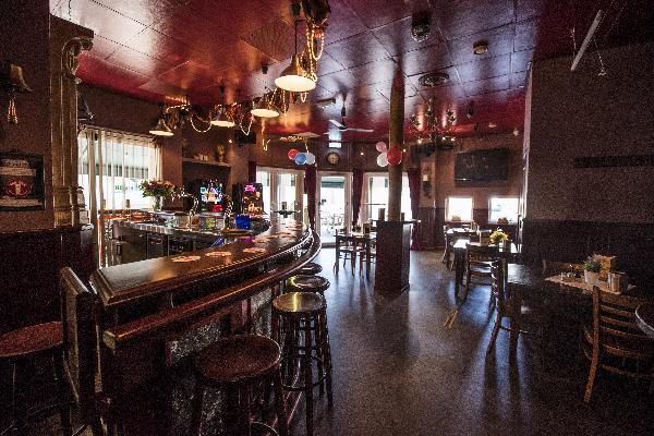 De Triviant te Echt café – restaurant - feestzaal foto 4