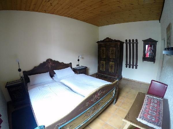 Hotel/Bistro met 14 kamers foto 4