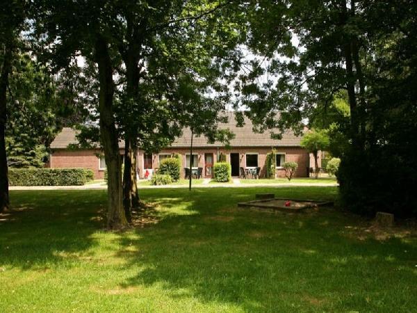 Appartementen in Zuid-Limburg