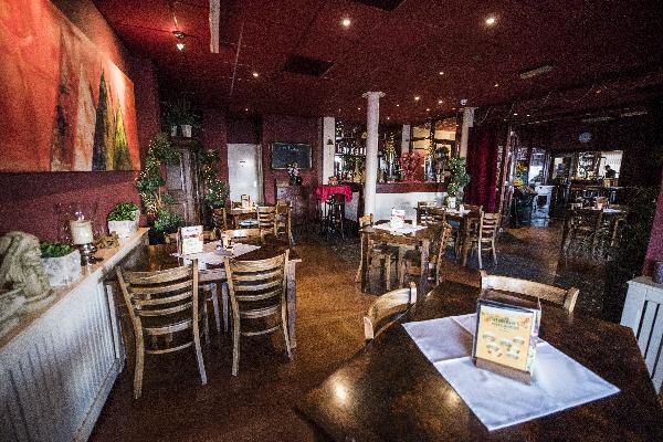 De Triviant te Echt café – restaurant - feestzaal foto 8