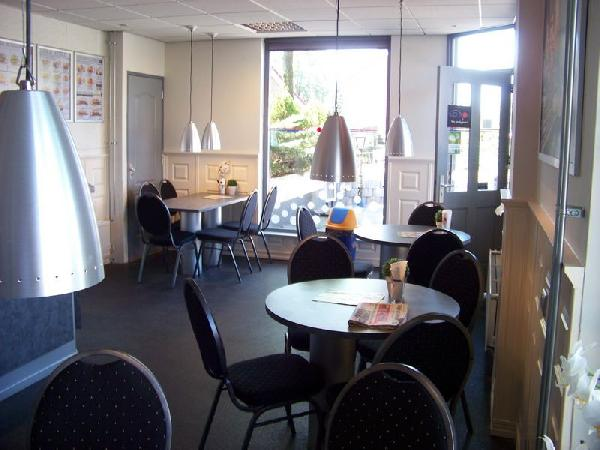 Cafetaria te Heelsum  foto 2