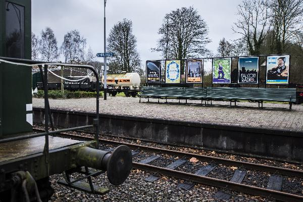 stationschef gezocht voor Brasserie ZLSM in Simpelveld foto 8