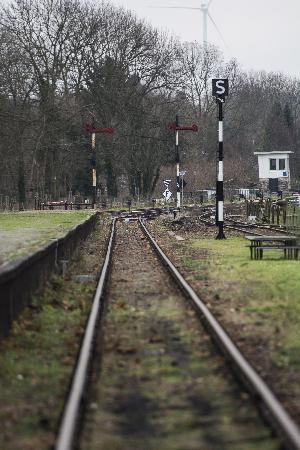 stationschef gezocht voor Brasserie ZLSM in Simpelveld foto 10