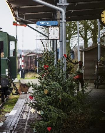stationschef gezocht voor Brasserie ZLSM in Simpelveld foto 6