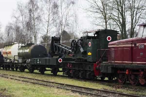 stationschef gezocht voor Brasserie ZLSM in Simpelveld foto 5
